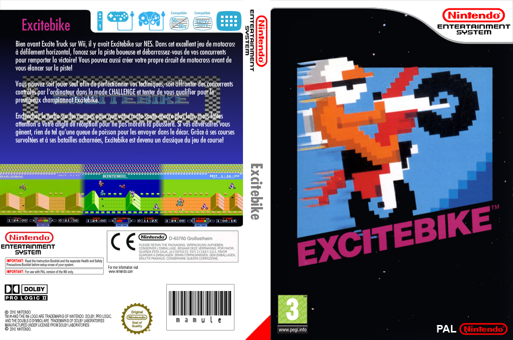 Excitebike Wii coverfullHQ (FBCP)