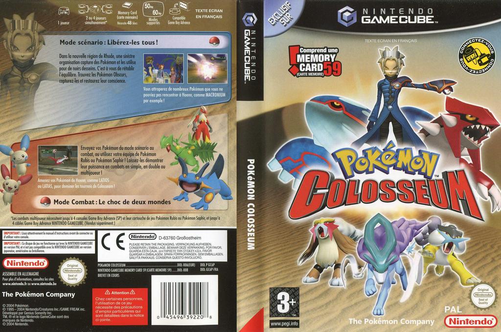 Wii coverfullHQ (GC6P01)