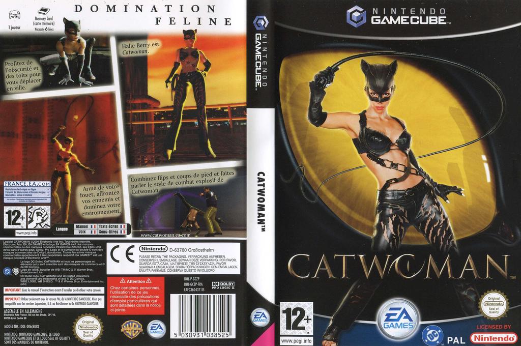 Wii coverfullHQ (GCZP69)