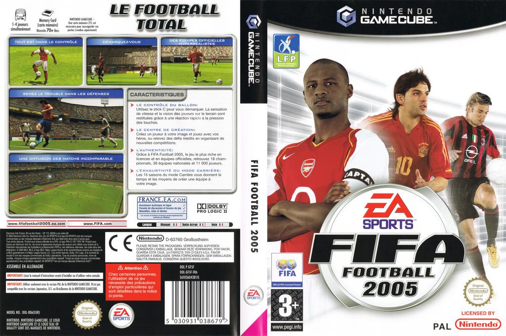 Wii coverfullHQ (GF5F69)
