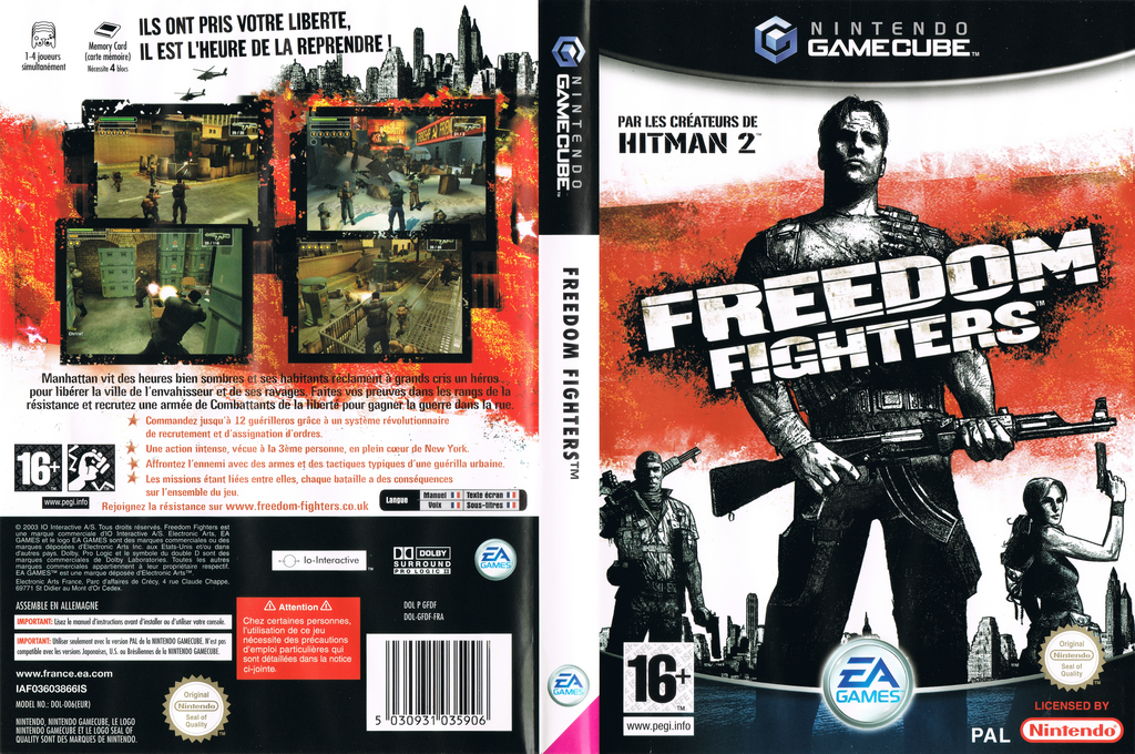 Wii coverfullHQ (GFDF69)