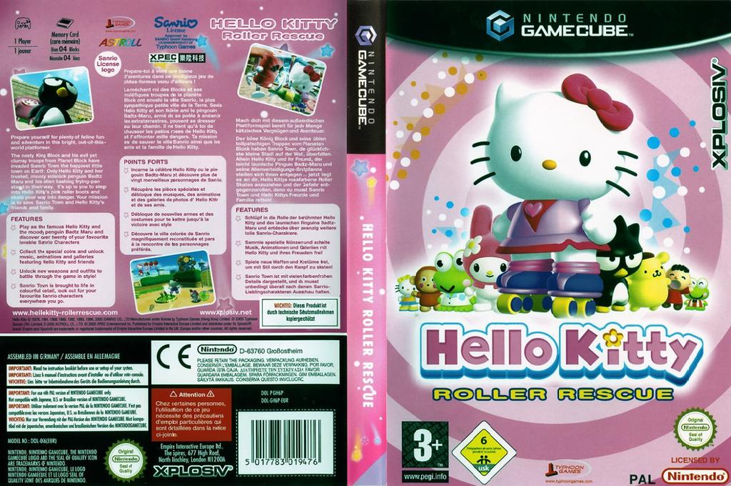 Wii coverfullHQ (GH6P7N)