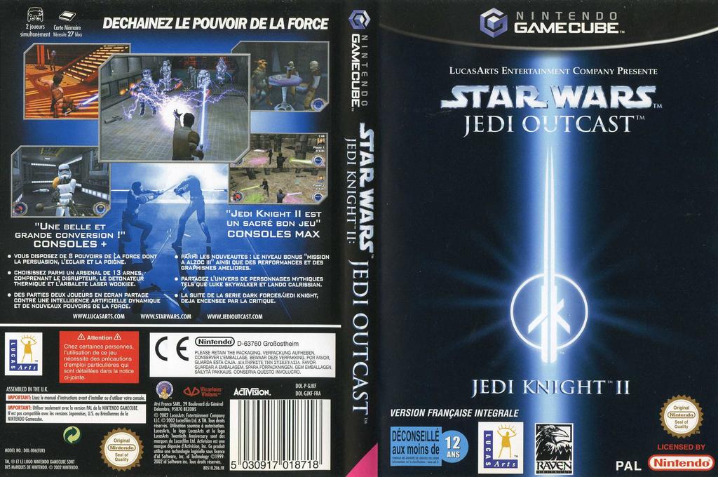 Wii coverfullHQ (GJKF52)