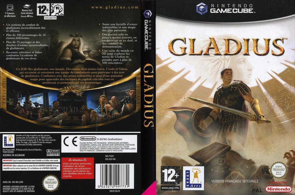Wii coverfullHQ (GLSF64)