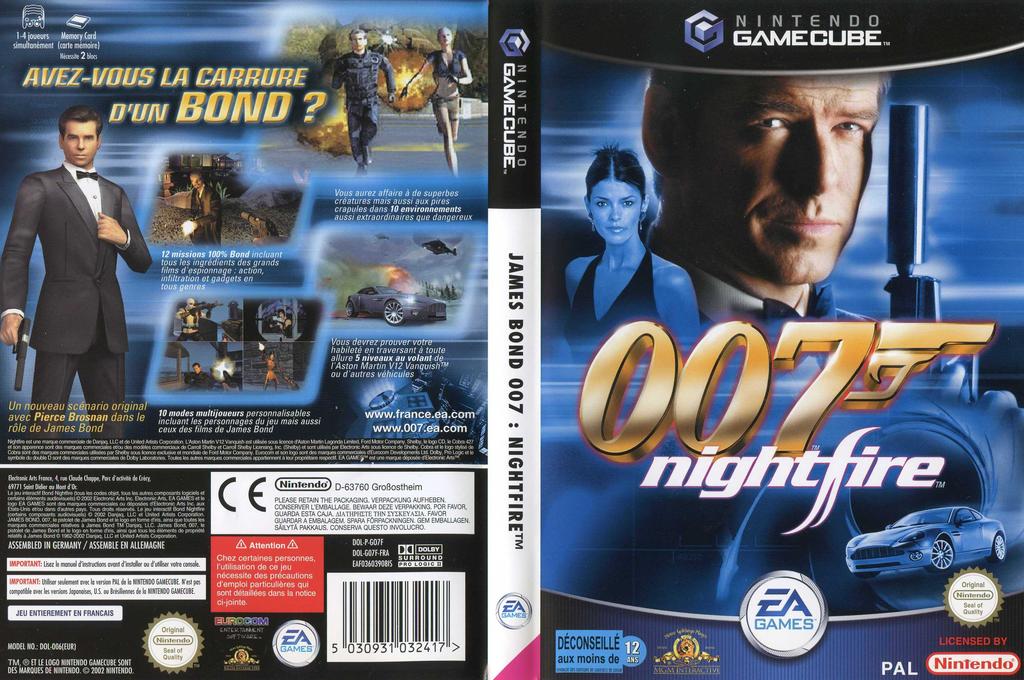 Wii coverfullHQ (GO7F69)
