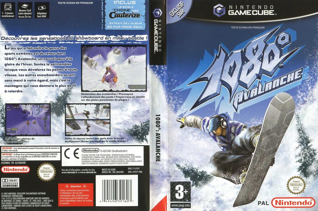 Wii coverfullHQ (GTEP01)