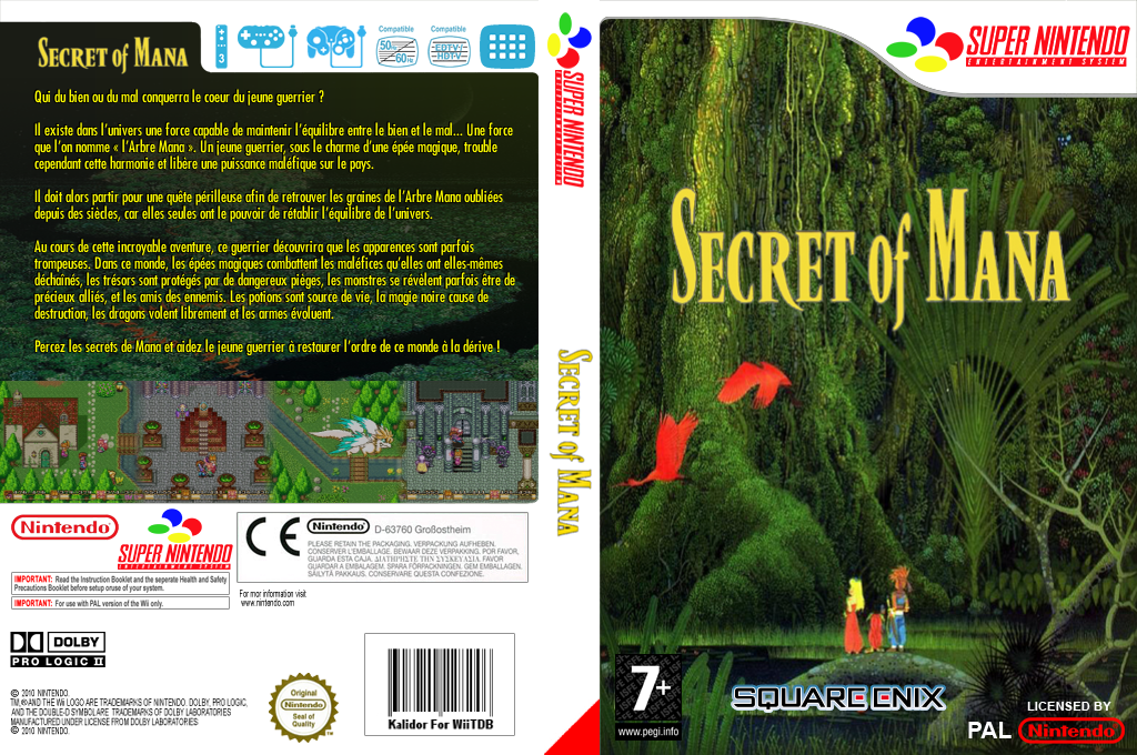 Secret of Mana Wii coverfullHQ (JCLP)