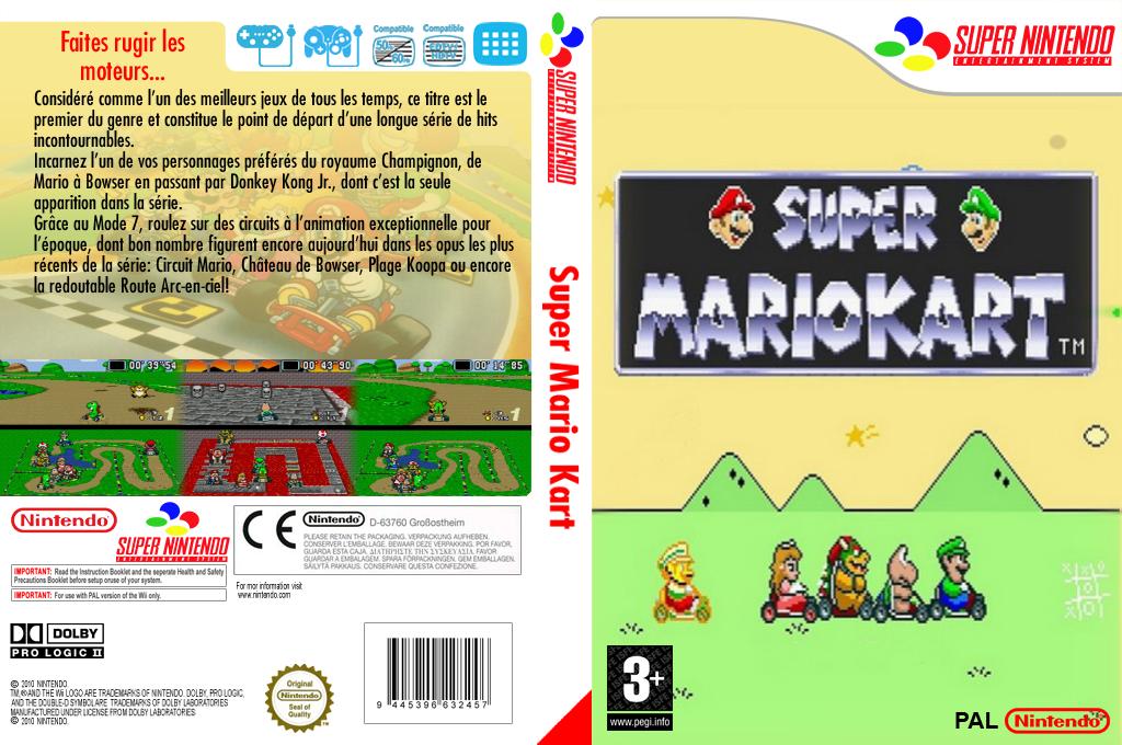 Wii coverfullHQ (JCWP)