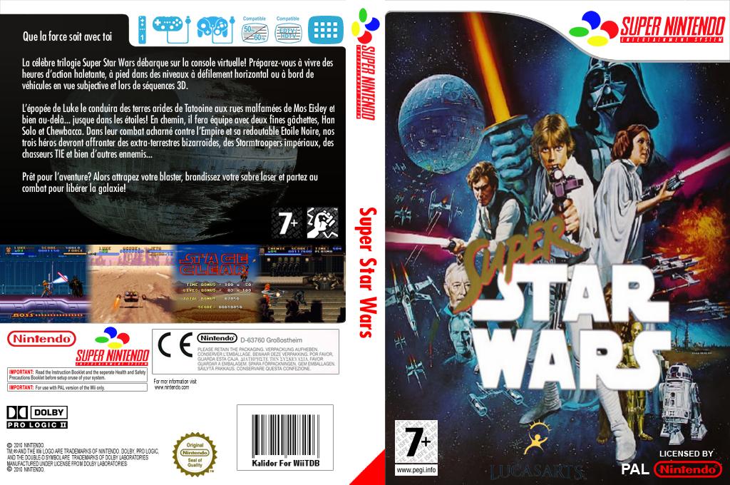 Super Star Wars Wii coverfullHQ (JDIP)