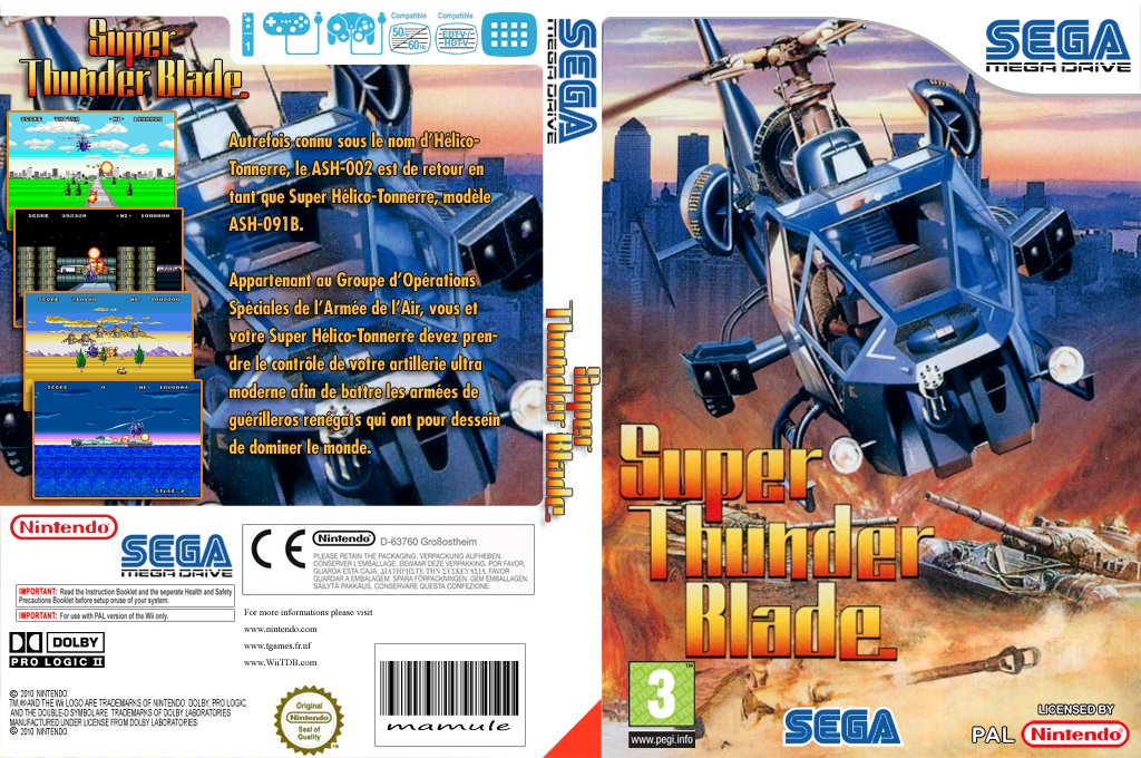 Super Thunder Blade Wii coverfullHQ (MBPP)