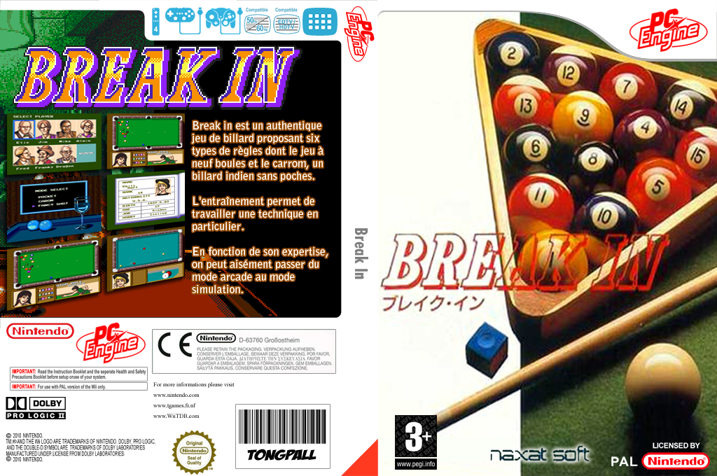Wii coverfullHQ (PCRL)