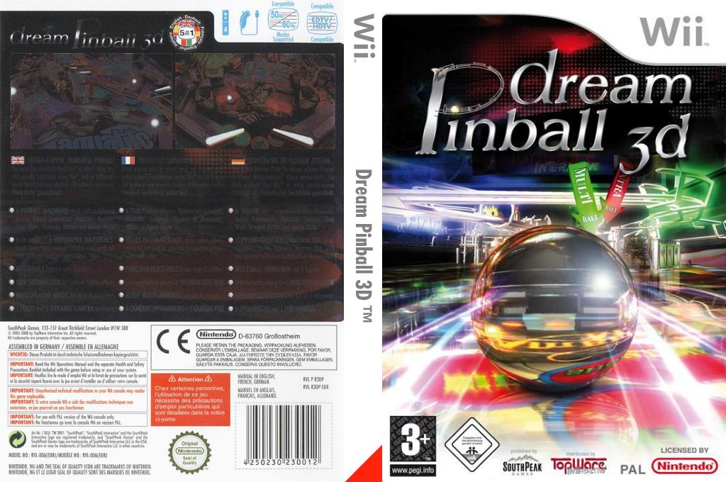 Wii coverfullHQ (R3DPS5)