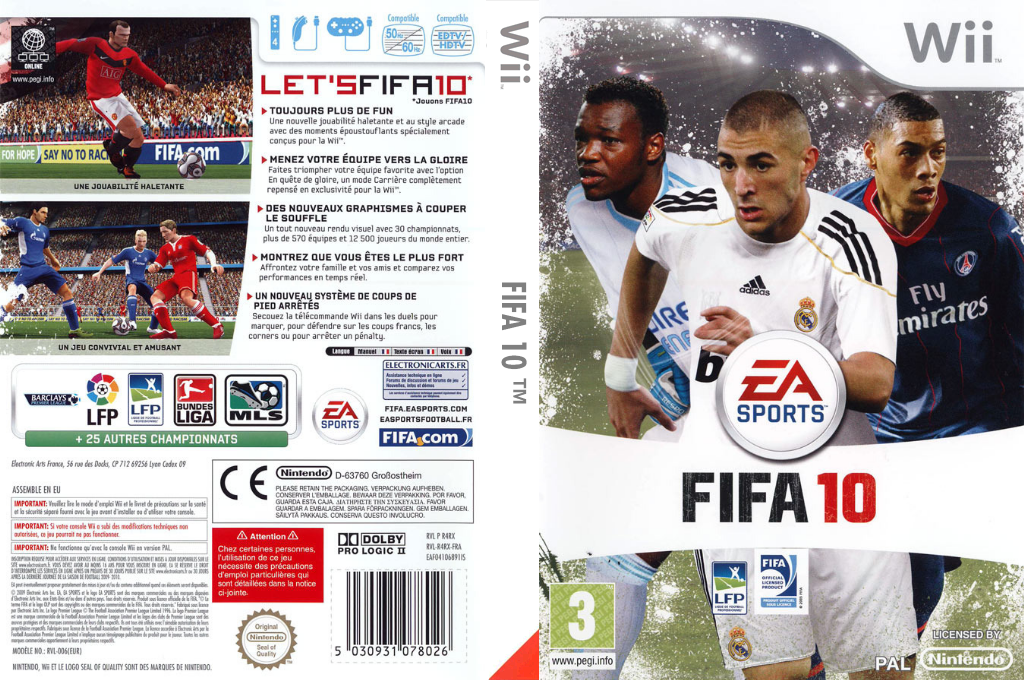 Wii coverfullHQ (R4RY69)