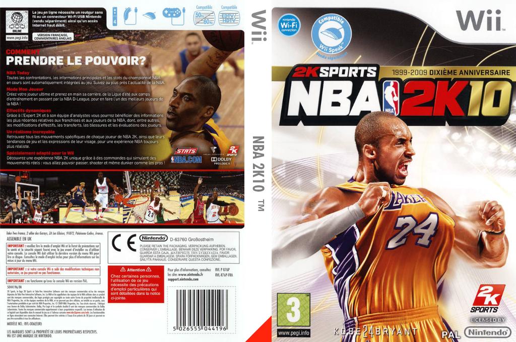 Wii coverfullHQ (R76P54)