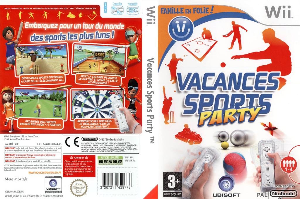 Wii coverfullHQ (R8SX41)