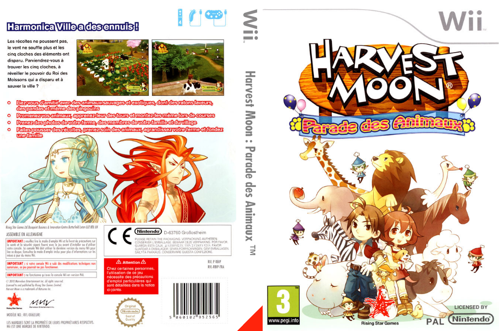 Harvest Moon Wii coverfullHQ (RBIP99)