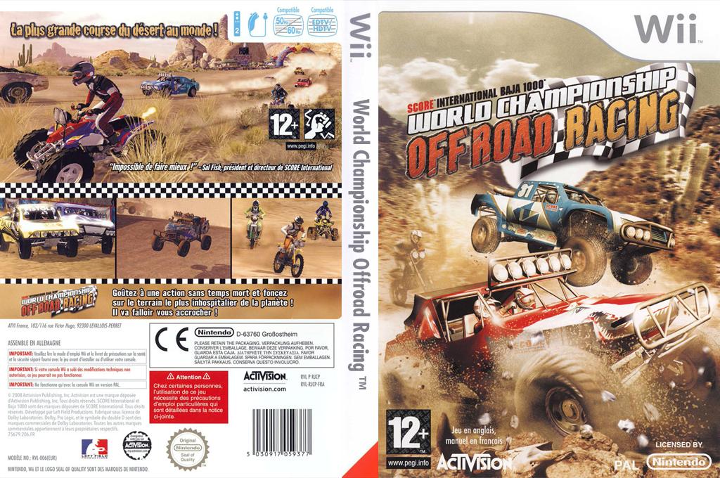 Wii coverfullHQ (RJCP52)