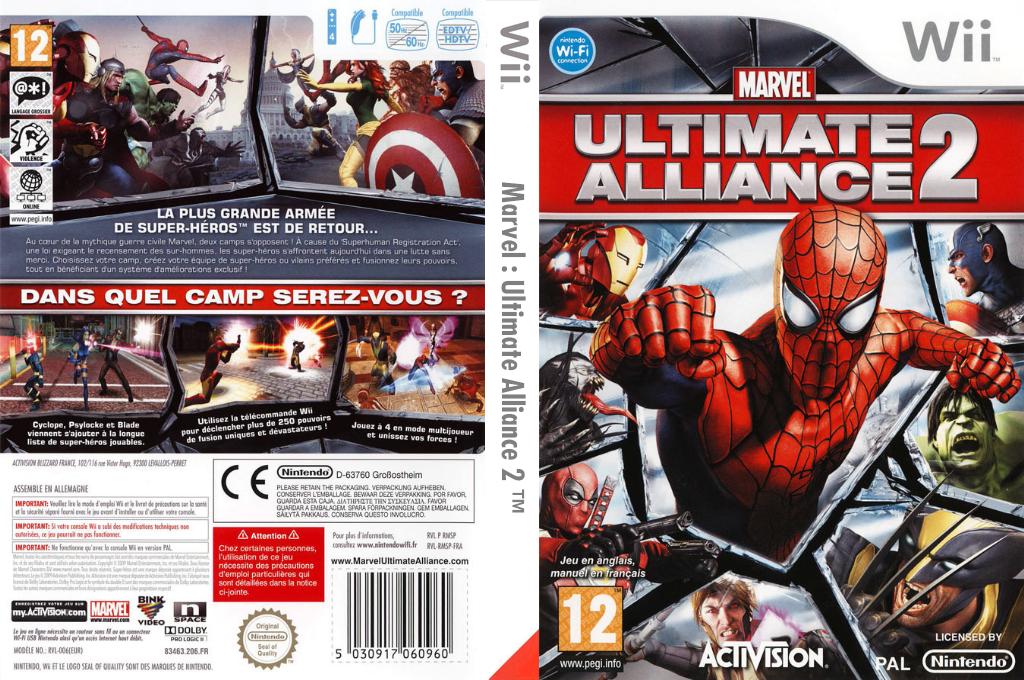 Wii coverfullHQ (RMSP52)