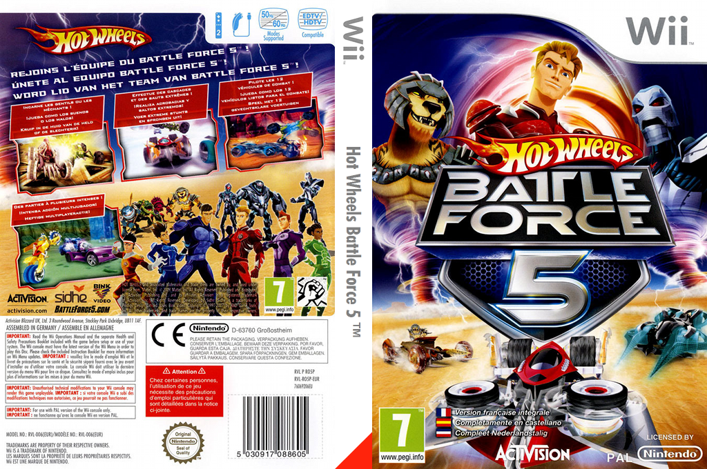 Wii coverfullHQ (RO5P52)