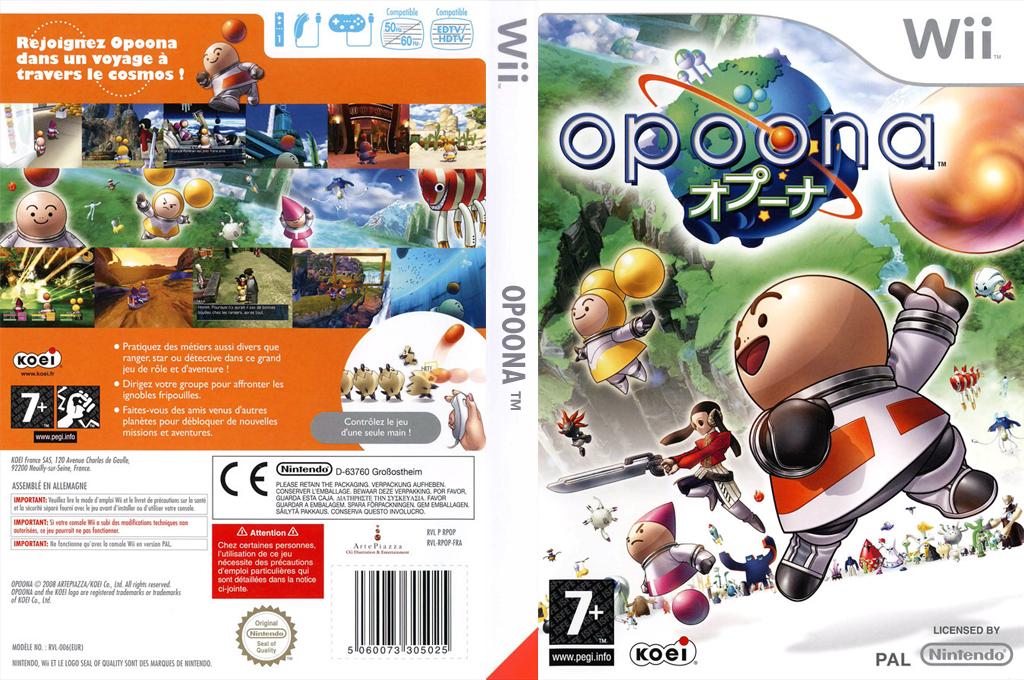 Opoona Wii coverfullHQ (RPOPC8)