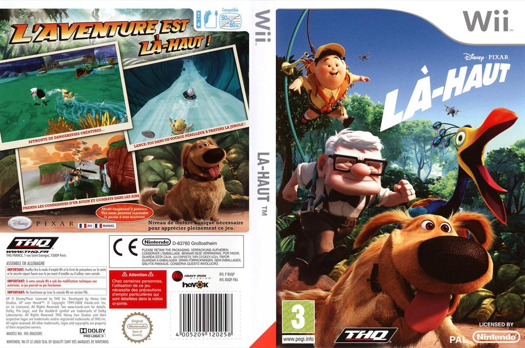 Wii coverfullHQ (RUQD78)