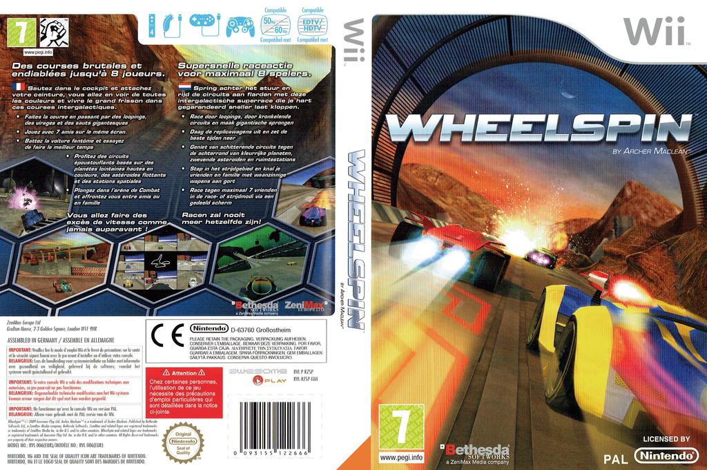 Wii coverfullHQ (RZSP68)