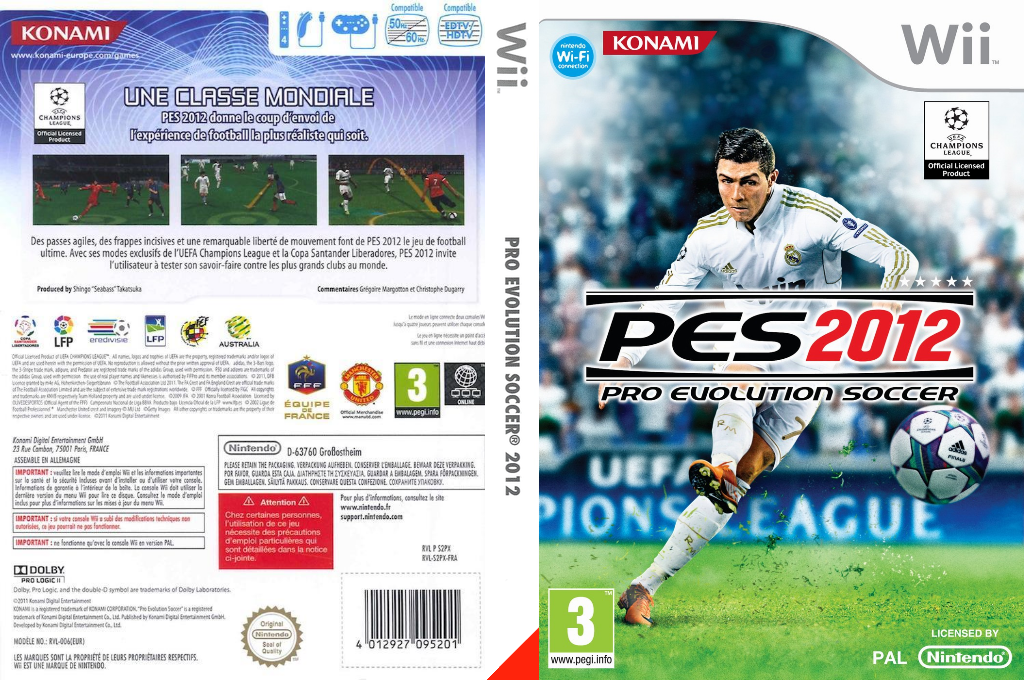 Wii coverfullHQ (S2PXA4)