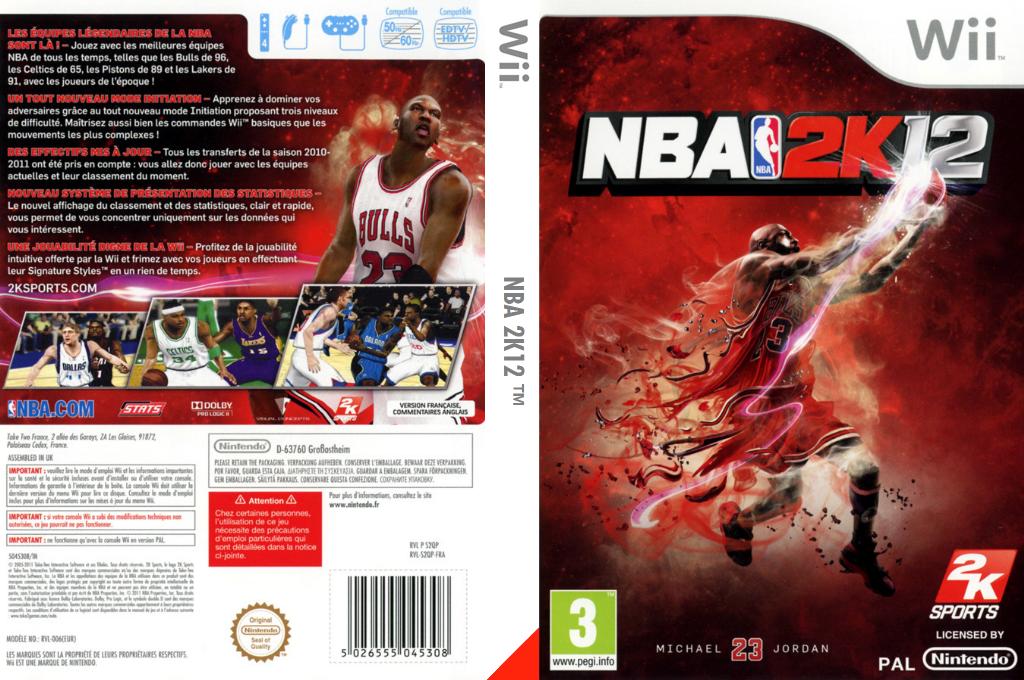 Wii coverfullHQ (S2QP54)