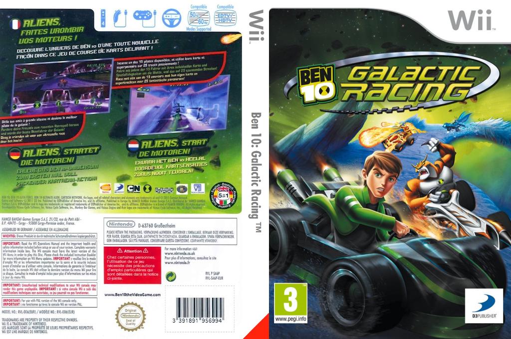 Wii coverfullHQ (SA6PAF)