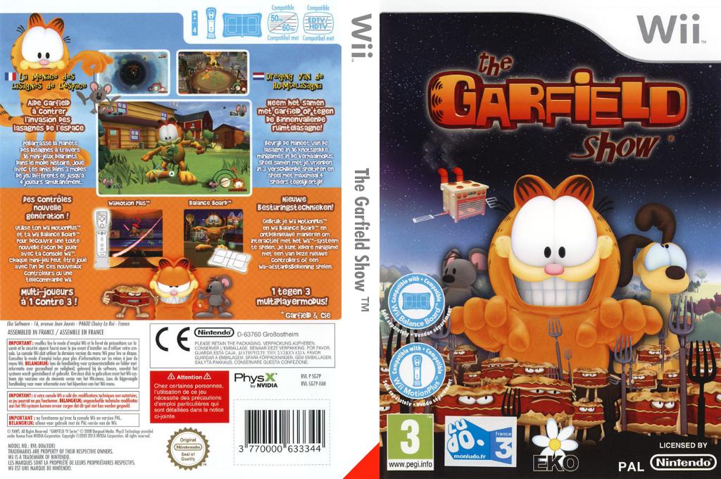 Wii coverfullHQ (SG7PVL)