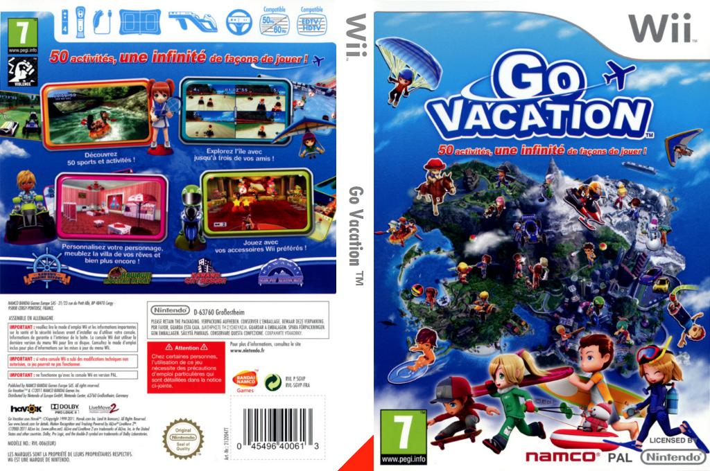 Wii coverfullHQ (SGVPAF)