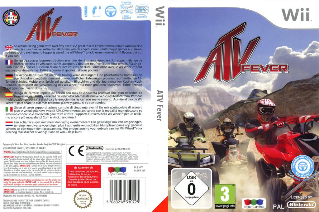 Wii coverfullHQ (SH7PNJ)