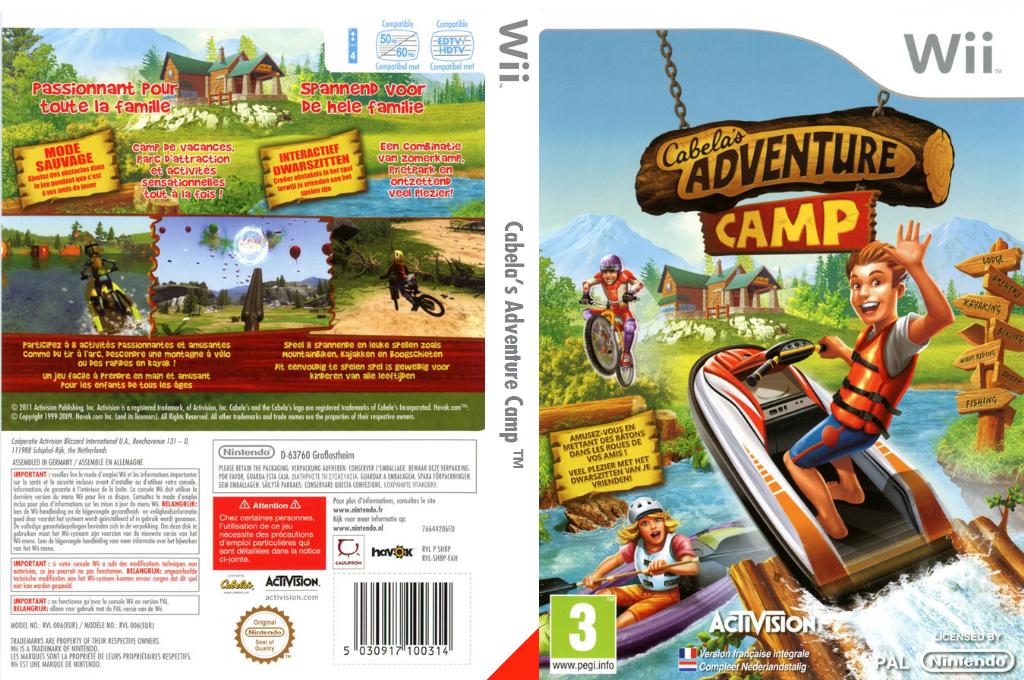 Wii coverfullHQ (SH8P52)