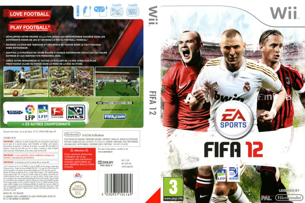 FIFA 12 Wii coverfullHQ (SI3P69)