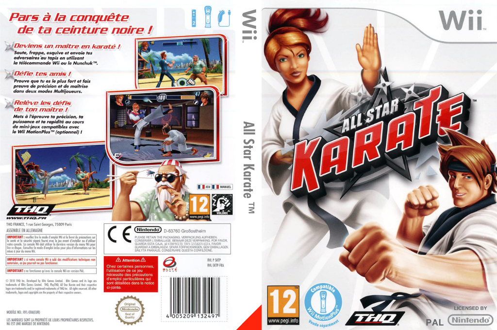 Wii coverfullHQ (SKTP78)