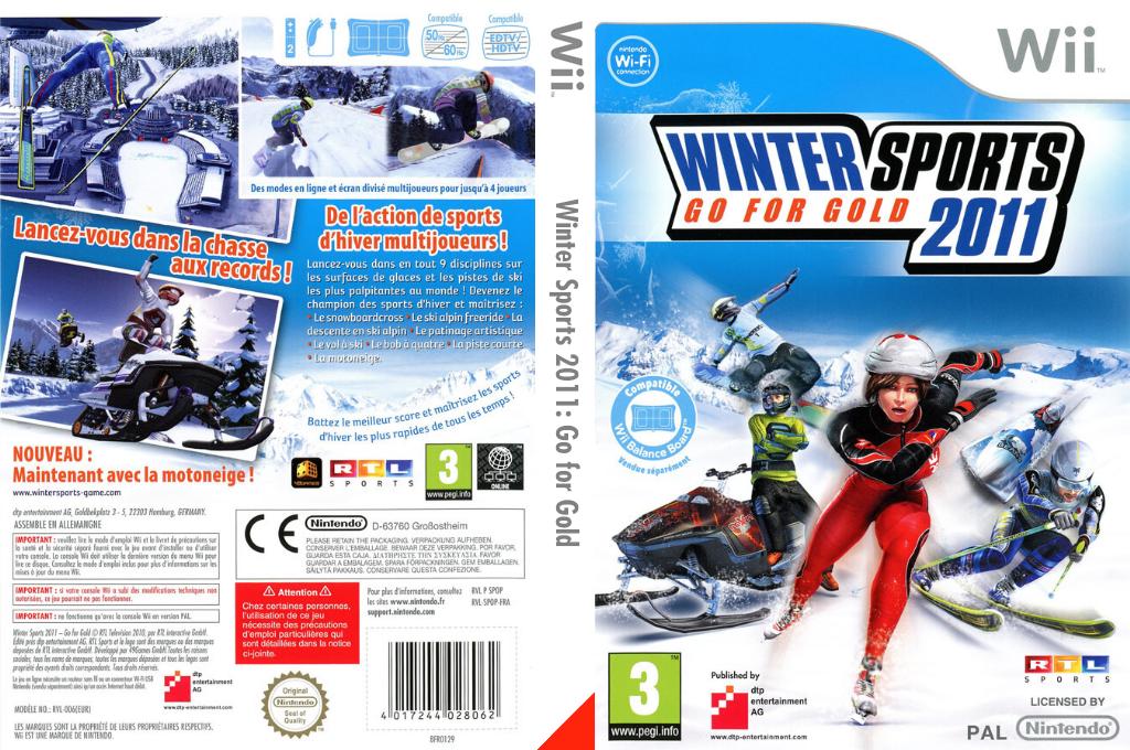 Wii coverfullHQ (SPOPFR)