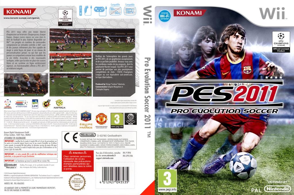 Wii coverfullHQ (SPVPA4)