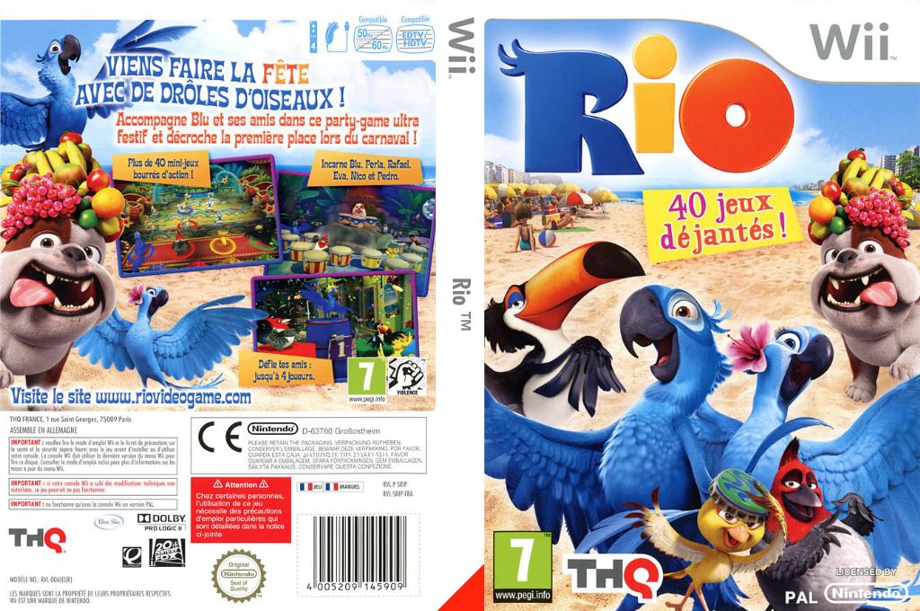 Wii coverfullHQ (SRIP78)