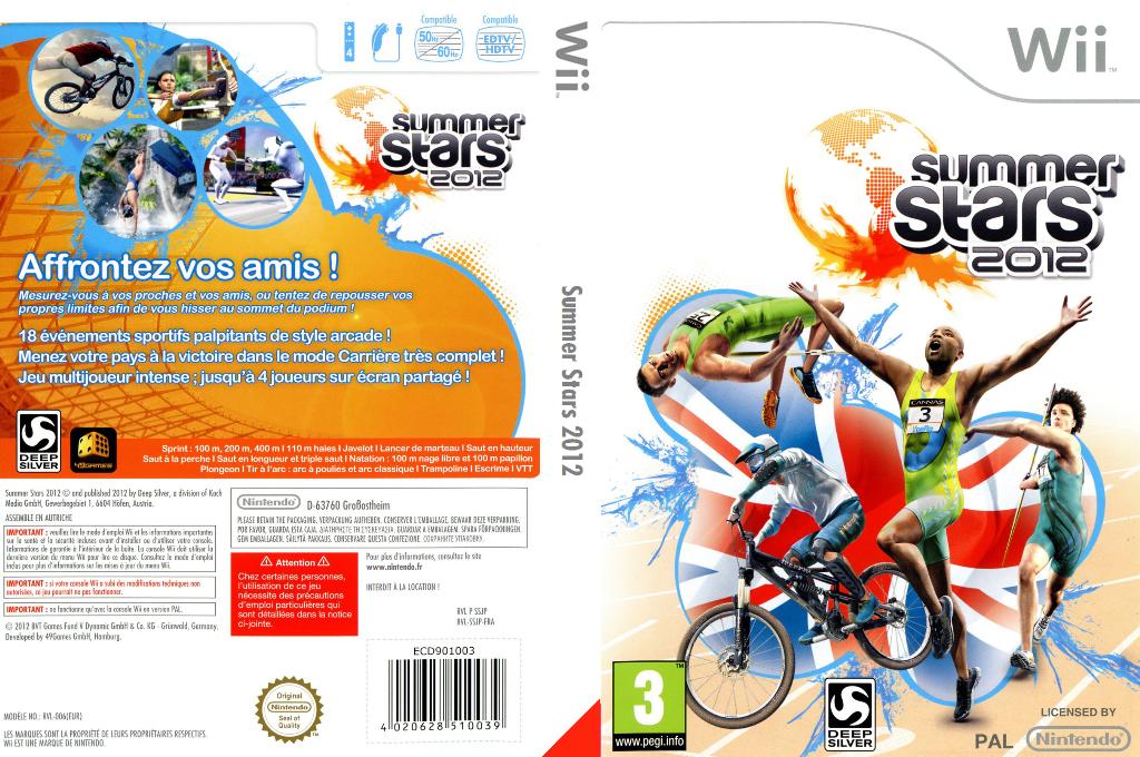 Summer Stars 2012 Wii coverfullHQ (SSJPKM)