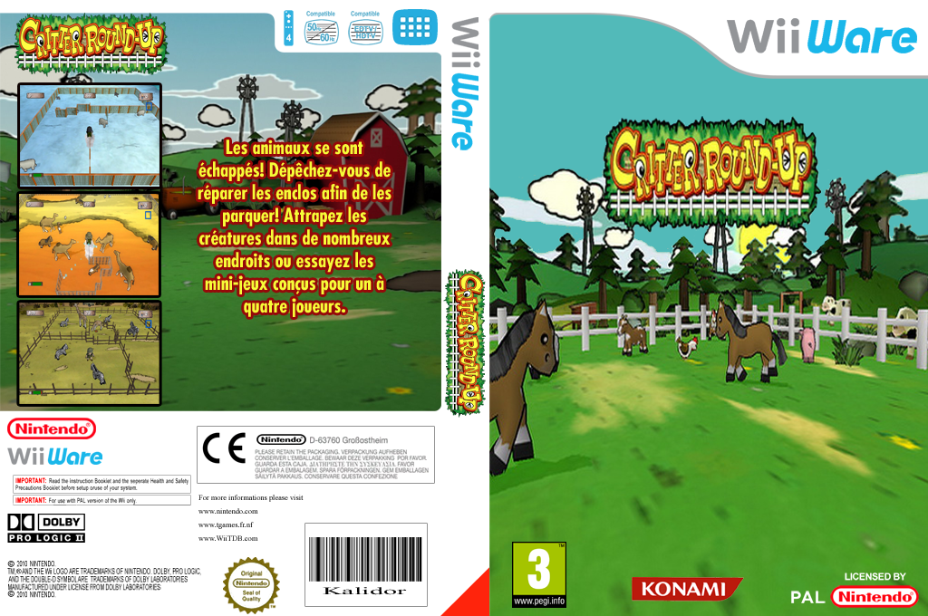 Critter Round-Up Wii coverfullHQ (WBWP)
