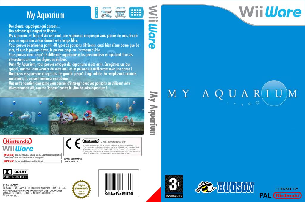 My Aquarium Wii coverfullHQ (WERP)
