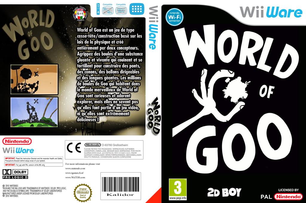 World of Goo Wii coverfullHQ (WGOP)