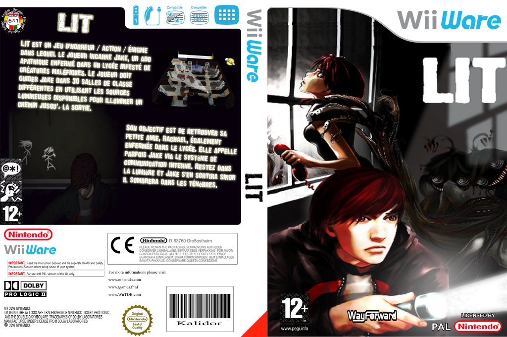 LIT Wii coverfullHQ (WLTP)