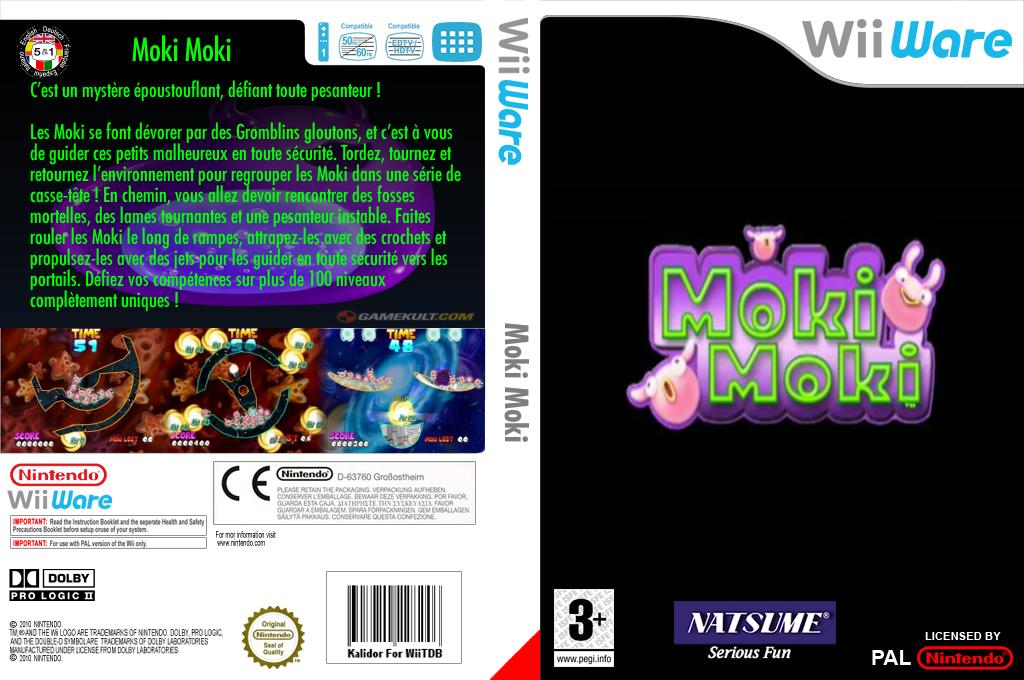 Moki Moki Wii coverfullHQ (WMOP)
