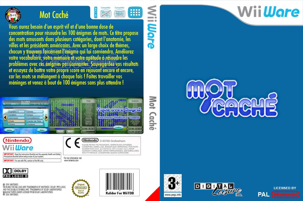 Mot Cache Wii coverfullHQ (WRDP)