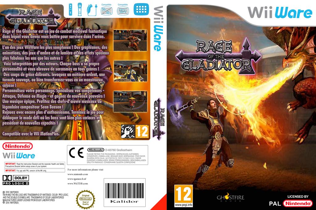 Wii coverfullHQ (WRGP)