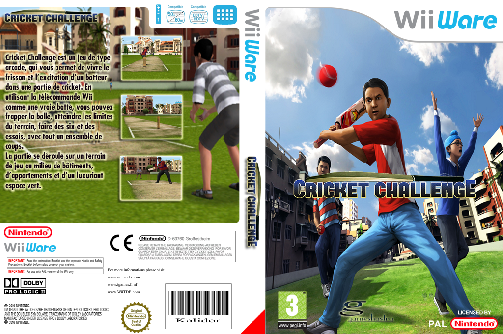 Cricket Challenge Wii coverfullHQ (WZBP)