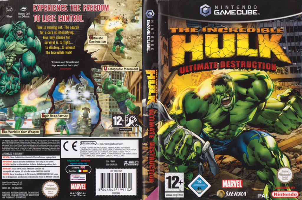 Wii coverfullHQ (GHUP7D)