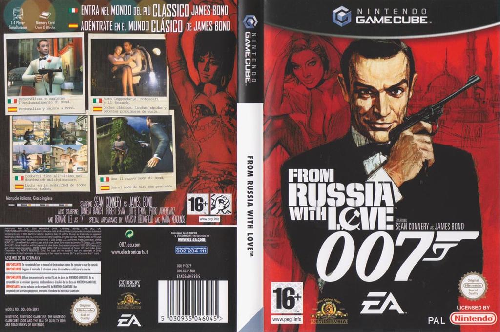 Wii coverfullHQ (GLZP69)
