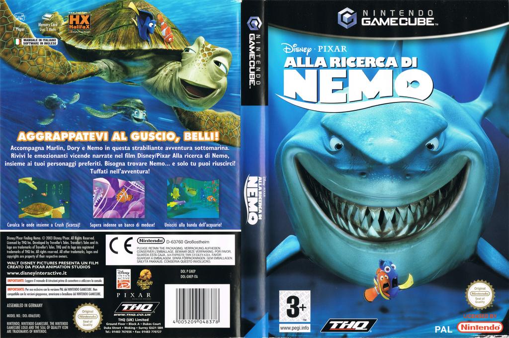 Wii coverfullHQ (GNEP78)